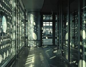 Patio En Architecture Arabe