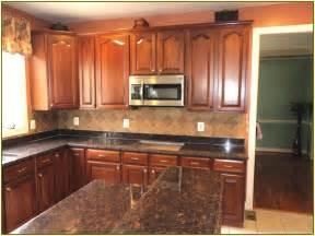 home depot bathroom tile designs brown granite countertops home design ideas