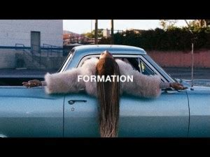 Beyoncé Set To Perform New Song 'Formation' At Super Bowl ...