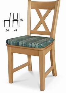 Esszimmerstühle Landhaus : esszimmerst hle stuhlgruppen wie stuhl r49 von jv m bel ~ Pilothousefishingboats.com Haus und Dekorationen
