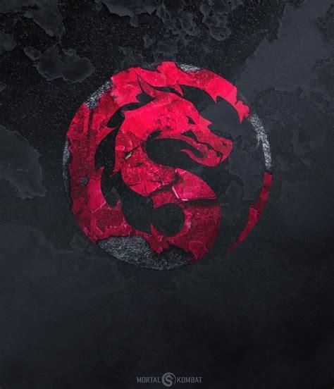 Download film mortal kombat 2021 sub indo. Nonton Film Mortal Kombat (2021) Streaming Movie Sub Indo   Nonton Film Streaming Movie Dunia21 ...