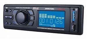 Poste Radio Maison : autoradio peekton pkm170 galiseur int gr port usb ~ Premium-room.com Idées de Décoration