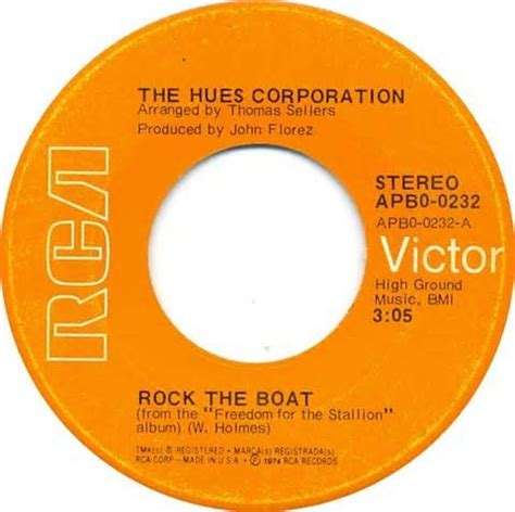 Rock The Boat Karaoke Youtube by 1707 Best The Album Cover Factory 60 S 70 S 80 S Images On