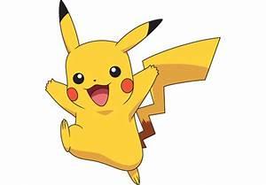 netflix pokemon movies images