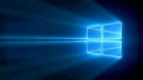 windows  official desktop background window