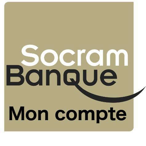 www socrambanque fr mon compte socram banque - Socram Banque Mon Compte
