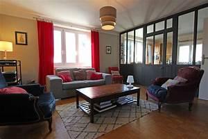 Garage Du Centre Quimper : maison vendre quimper centre ville 5 chambres garagel 39 agence immobilier associ s ~ Medecine-chirurgie-esthetiques.com Avis de Voitures