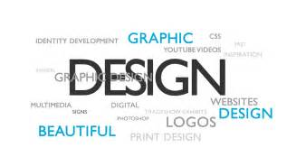 graphic design earn an associate of arts degree in graphic and design