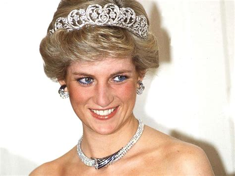 princess diana letter from elizabeth about princess diana s
