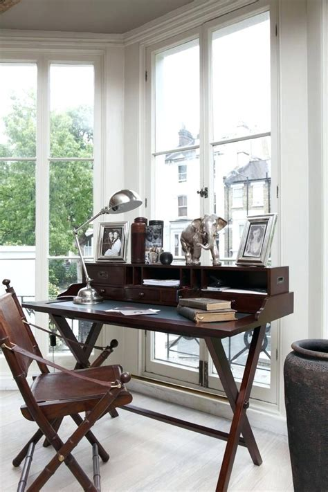 pin  wanda williams  arts home office design
