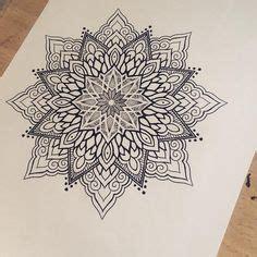 les  meilleures images de lotus mandala