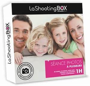 My Photo Agency : la shooting box chez les floutch maman floutch blog pour mamans parents de jumeaux ~ Melissatoandfro.com Idées de Décoration