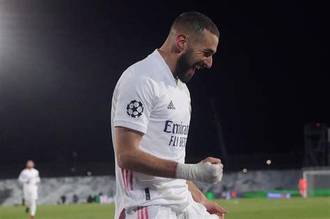How to Watch Live La Liga Week 11: Real Madrid vs ...
