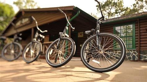 e bike leasing rückläufer bike rentals walt disney world resort