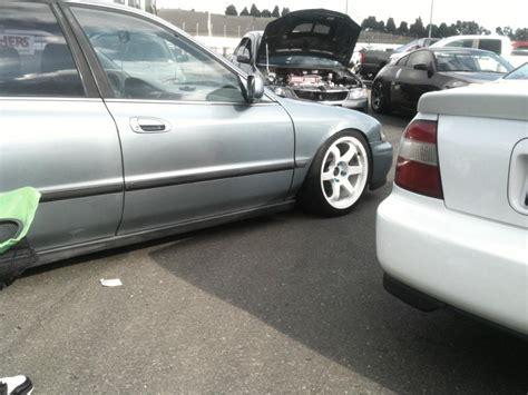96 sedan wheel fitment help honda accord forum honda
