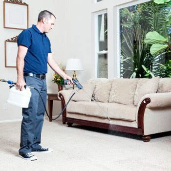 Furniture Works Upholstery by Furniture Works Upholstery Charleston Sc Best Furniture