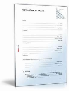 Ablösevereinbarung Nachmieter Muster : nachmieter paket musterbriefe vorlagen zum download ~ Lizthompson.info Haus und Dekorationen