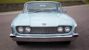 1960 Ford Galaxie for sale near O Fallon, Illinois 62269 - Classics on Autotrader | Ford galaxie ...