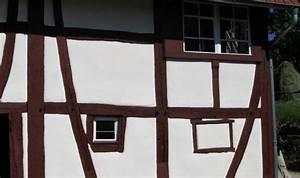 Vergleich Fertighaus Massivbau : holzverbundhaus oekologisches fertighaus in hochwertiger ~ Michelbontemps.com Haus und Dekorationen