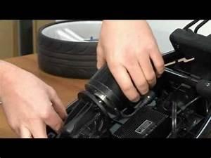 Pro Des Mots 508 : motocaddy technical video replacing the s1 s3 motor youtube ~ Maxctalentgroup.com Avis de Voitures