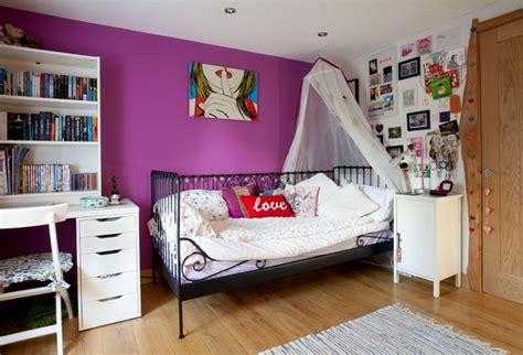 Jugendzimmer Für Kleine Zimmer