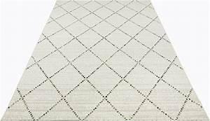 Bougari Outdoor Teppich : teppich balos bougari rechteckig h he 8 mm f r in ~ Watch28wear.com Haus und Dekorationen