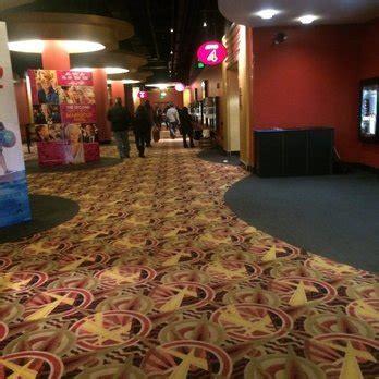 Amc In Gardens by Amc Garden State 16 In Paramus Nj Cinema Treasures