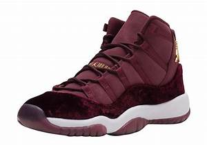 Heiress Jordan 11 December 2016 Release Date