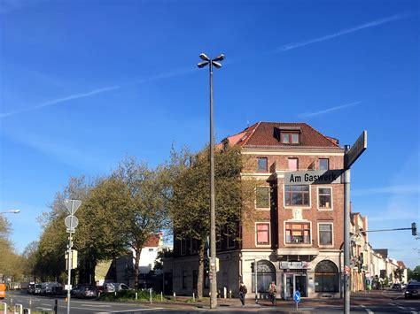 Haus Kaufen Bremen Woltmershausen by Woltmershausen Oder Pusdorf Der Stadtteil Im S 252 Dwesten