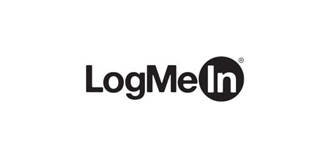 Logmein Completes Acquisition Of Jive Communications