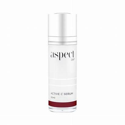 Dr Aspect Active Serum Skin