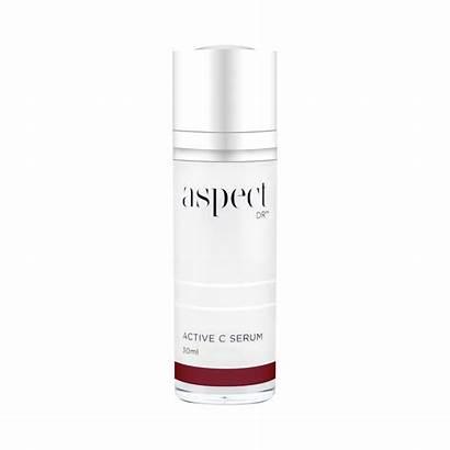 Dr Aspect Active Serum Skin