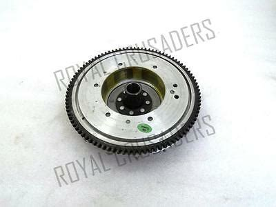 new vespa brand new 12v magneto flywheel self start lml vespa px 150 200 w cog ebay