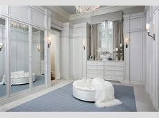 21 Elegant Walk In Closet Design Ideas Style Motivation
