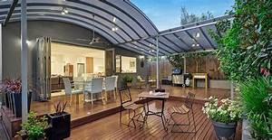 Pergola Designs Melbourne, Pergola Builders, Pergolas Kits