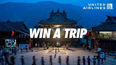 Running Amok  Win Trip To China, Rock N' Roll Chengdu