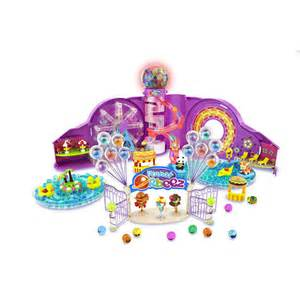 planet orbeez adventure park the maya group toys quot r quot us