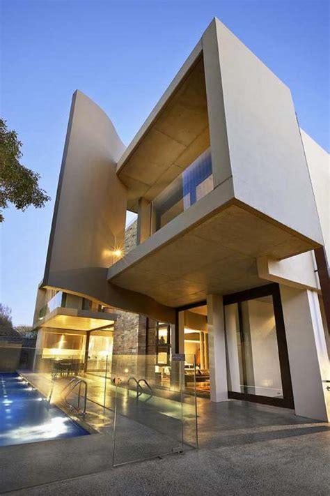 desain rumah kayu gaya eropa contoh