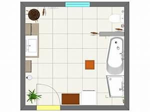 Haus Planen Software. haus planen software flachdach planen software ...