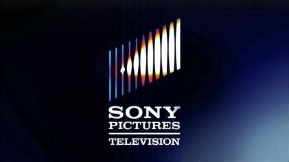 Sony Pictures Television Wikipedia