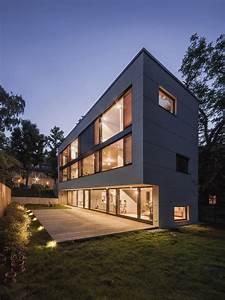 Peter Ruge Architekten : casa m peter ruge architekten plataforma arquitectura ~ Eleganceandgraceweddings.com Haus und Dekorationen