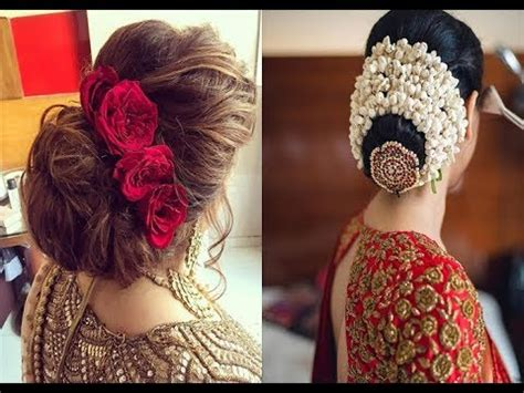 top  bridal hairstyles   wedding