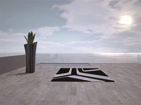 tappeto sintetico per esterni tappeto per esterni a motivi rettangolare moonbeam by