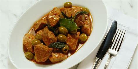 cuisiner le roti de veau best 25 rôti de veau ideas on rôti de porc