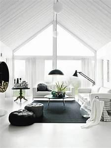 Wäschekorb Skandinavisches Design : 60 erstaunliche muster f r skandinavisches design ~ Markanthonyermac.com Haus und Dekorationen