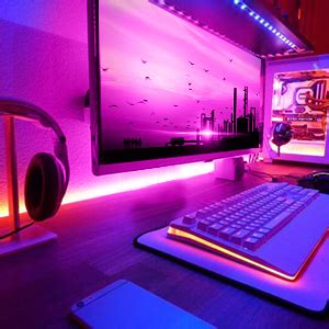 Amazon.com: DAYBETTER LED Strip Lights 600leds 32.8ft with