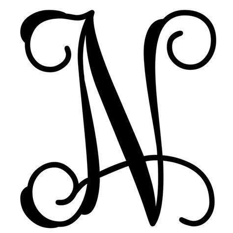 vine monogram door decor monogram door decor monogram letters vine monogram