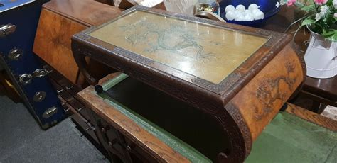 Thingiverse is a universe of things. Beautiful Vintage Chinese Asian Wood Oriental Hand Carved ...