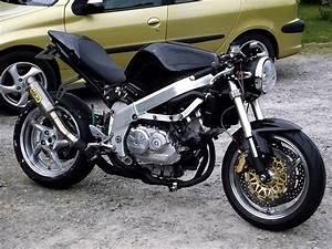 Honda Vfr 750 : honda vfr 750 fighter pinterest honda vfr honda and ~ Farleysfitness.com Idées de Décoration