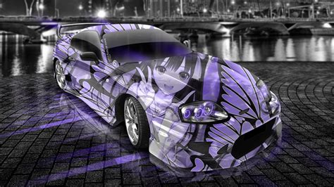 Search free jdm ringtones and wallpapers on zedge and personalize your phone to suit you. AEROGRAPHY | el Tony - Part 3